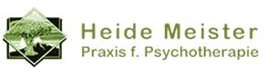 Heide Meister